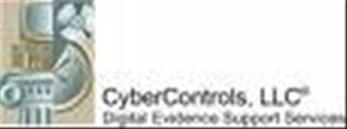 windowslivewriterthismonthsinstallmentfromcybercontrols-7e63cybercontrols4.jpg