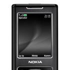 Nokia 6500 (Black)