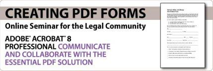 pdf-forms.jpg