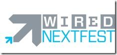 nextfest 2008 logo